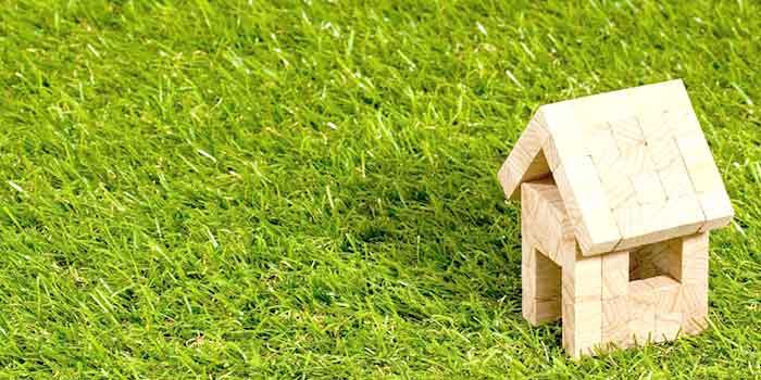 наследство недвижимость