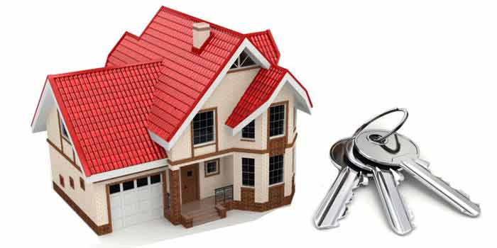 право на получение квартиры