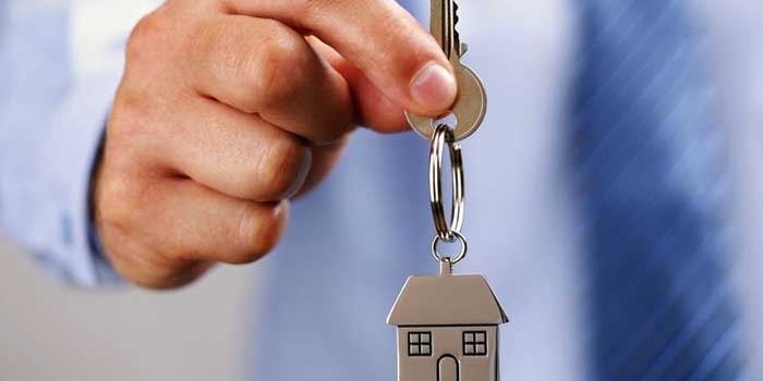 документы на право собственности