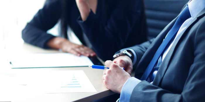 Относится ли трудовой договор к локальному нормативному акту